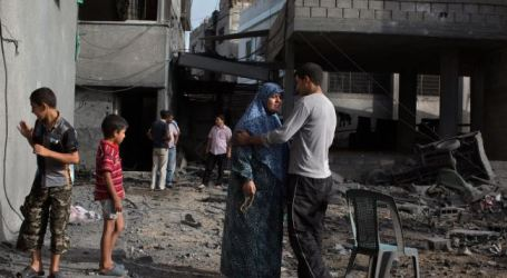 UK SERVES ZIONISTS WELL BY SUPPORTING ISRAELI OFFENSIVE AGAINST PALESTINIANS