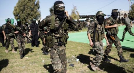 HAMAS AND ZIONIST OCCUPATION REGIME CLAIM VICTORY AS TRUCE ENDS