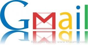 HACKERS RELEASE LIST OF FIVE MILLION GMAIL USERNAMES AND PASSWORDS