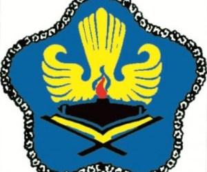 INDONESIA TO BE HONOR GUEST IN 2015 FRANKFURT BOOKFAIR