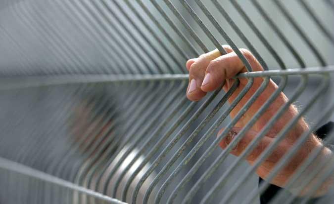 Palestinianprisoner-AL-Jazeera