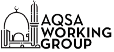 AWG Urges the Preacher Eid Fitr to Voice Solidarity to Defend Al-Aqsa and Palestine