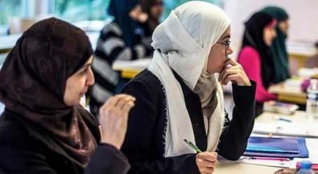 ENGLISH SCHOOLS BAN MUSLIMS FROM FASTING DURING RAMADAN