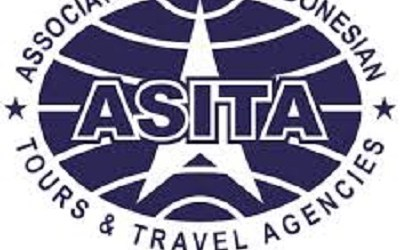 ASITA TARGETS 15,000 TOURISTS AT FESTIVAL