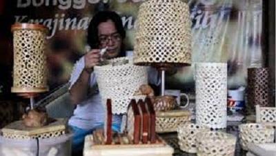 EUREKA AIMS TO BUILD 'CREATIVE-ECONOMY' SUPERBLOCK IN JAKARTA