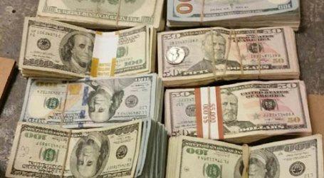 CALIFORNIAN MUSLIM RETURNS $100,000 FAUND IN BURGER KING