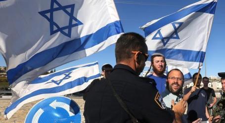 Turkey Condemn Israeli Plan to Annex Palestinian Territory