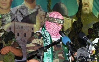 QASSAM: DELAYING GAZA RECONSTRUCTION TRIGGERING NEW WAR