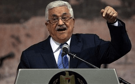 ABBAS: PEOPLE KNOW WE IN RIGHT PART
