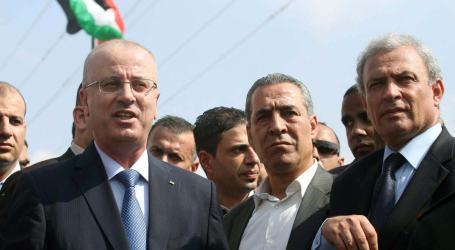 SWEDEN TO SPEND $3M TO REMOVE GAZA RUBBLE