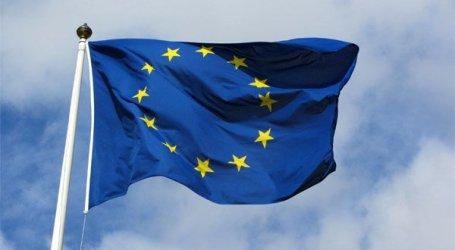ISRAEL ATTEMPTS TO UNDERMINE EU VOTE ON PALESTINE STATEHOOD