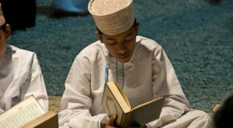 HOW TO BENEFIT FROM QUR'AN