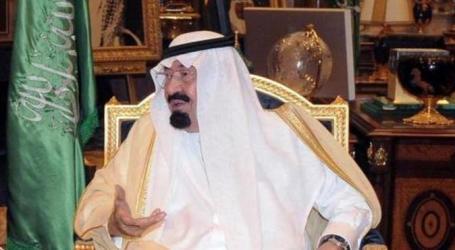 IN MEMORIAM: ABDULLAH BIN ABDULAZIZ – THE SAUDI MODERNIZER AND MAVERICK KING