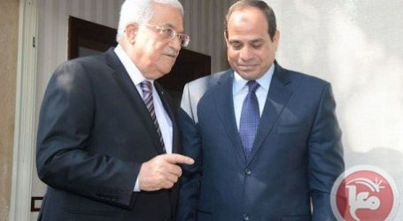 ABBAS WELCOMES ARAB LEAGUE'S PROPOSAL