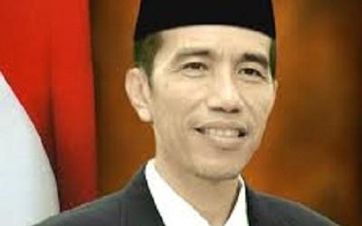 PRESIDENT CALLS ON MUSLIMS TO ENHANCE SENSE OF BROTHERHOOD