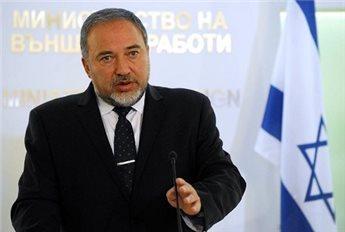 ISRAEL COURT OKAYS CHARLIE HEBDO DISTRIBUTION FOR VOTE