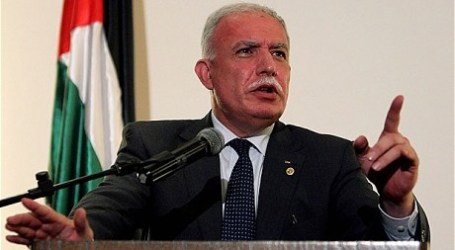 Malki Calls on Arab League to Reject UAE-Israel Normalization