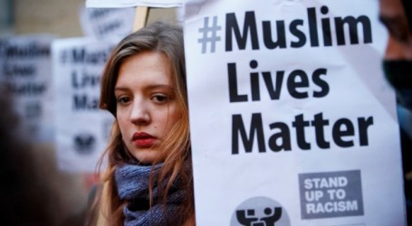 GRAND JURY INDICTS SUSPECT IN DEATHS OF US MUSLIM STUDENTS