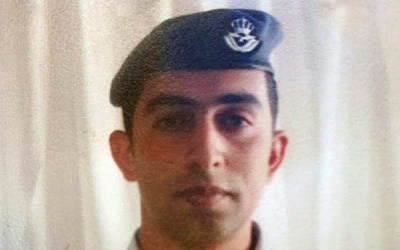 ISIL BURNS JORDANIAN PILOT ALIVE, MUSLIMS FURIOUS