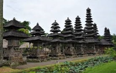 BALI IMPLEMENTS 'ONE VILLAGE ONE PRODUCT' PROGRAM TO BOOST ECONOMY