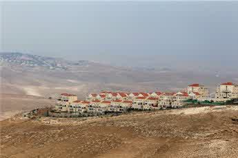 FIRING ZONE USED TO EXPAND SETTLEMENTS, DEMOLISH PALESTINIAN HOMES