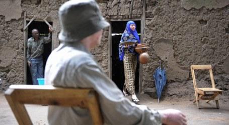 MALAWI MUSLIMS COMBAT ALBINOS' KILLING FOR MAGIC