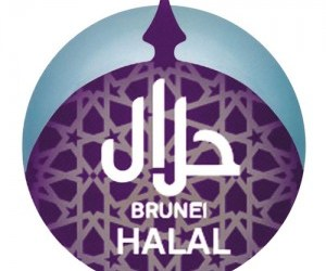 BRUNEI INVITES CHINA'S INVESTORS TO JOIN  HALAL PROJECT