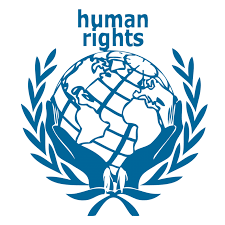 UK : CHAMPIONING HUMAN RIGHTS WHILE CREATING CONFLICT?