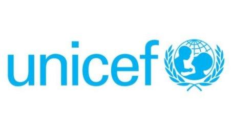 UNICEF: ISRAEL VIOLATES INTERNATIONAL LAW IN TREATMENT OF PALESTINIAN CHILDREN