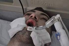 ISRAELI HADASSAH HOSPITAL REFUSES SICK EX-DETAINEE