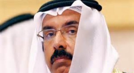 TERRORISM THREATENS SAFETY OF INT`L COMMUNITY: UAE OFFICIAL