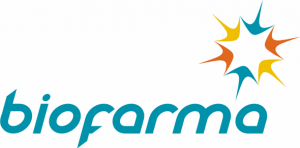 BIO FARMA OFFERS PARTNERSHIP ON VACCINE DEVELOPMENT