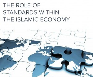 UNDERSTANDING STANDARDS IN THE ISLAMIC ECONOMY