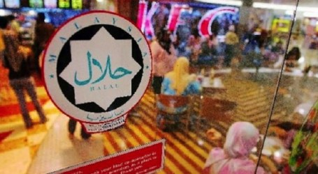 AUSTRALIA: NO LINK BETWEEN HALAL CERTIFICATION AND FUNDING OF TERRORISTS