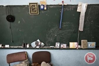 KUWAIT PLEDGES $15 MILLION TO UNRWA SCHOOLS