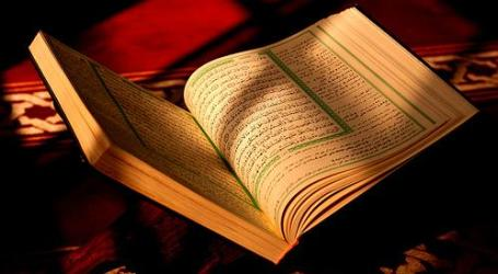 THE PEOPLE OF THE BOOK IN THE QUR'AN