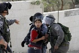 60 JERUSALEMITE CHILDREN WILL NOT RETURN TO SCHOOL