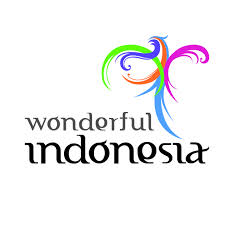 """WONDERFUL INDONESIA"" BRAND RANKED WORLD`S 47TH BEST"