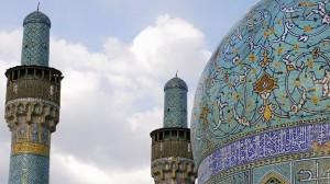 IRAN PLANS ENTRY INTO HALAL FOOD MARKET