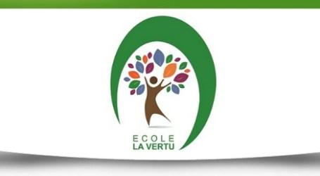 BELGIUM GETS FIRST ISLAMIC SECONDARY SCHOOL