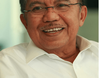 INDONESIAN TO ATTEND UN GENERAL ASSEMBLY