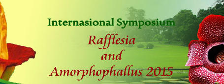 BENGKULU TO HOST INTERNATIONAL RAFFLESIA SYMPOSIUM
