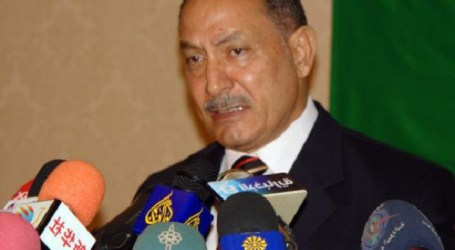 ARAB AMBASSADORS AFFIRM SUPPORT TO SUDANESE NATIONAL DIALOGUE