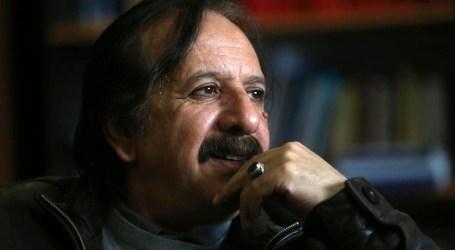 EPIC MUHAMMAD FILM REPRESENTS IRAN AT THE OSCARS