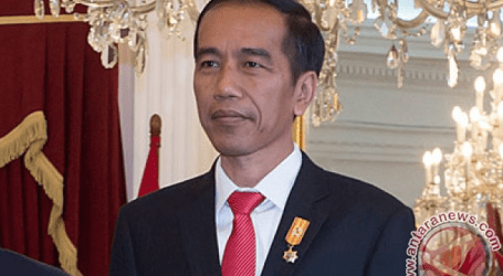INDONESIA INVITES FOREIGN INVESTORS BY ITS POLICY