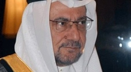 OIC DENOUNCES ISRAEL FOR ESCALATION OF VIOLENCE IN PALESTINE