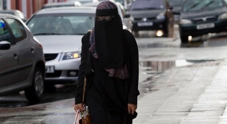UK MUSLIMS PRAISE RULES OF REPORTING HATE CRIMES
