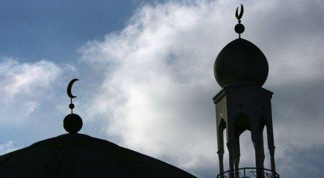 WORLD CELEBRATES ISLAMIC NEW YEAR
