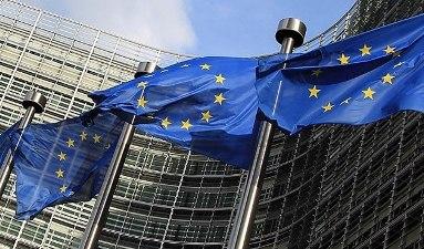 REFUGEES NOT A SECURITY THREAT: EU
