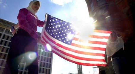 FAITH LEADERS SUPPORT MUSLIMS IN RHODE ISLAND,US